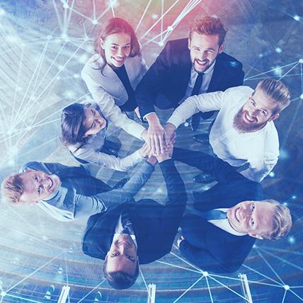 Joint Venture Partners