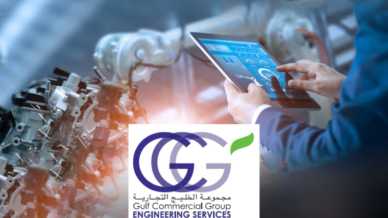 GCG Engineering Services Responds To The Post COVID Challenges